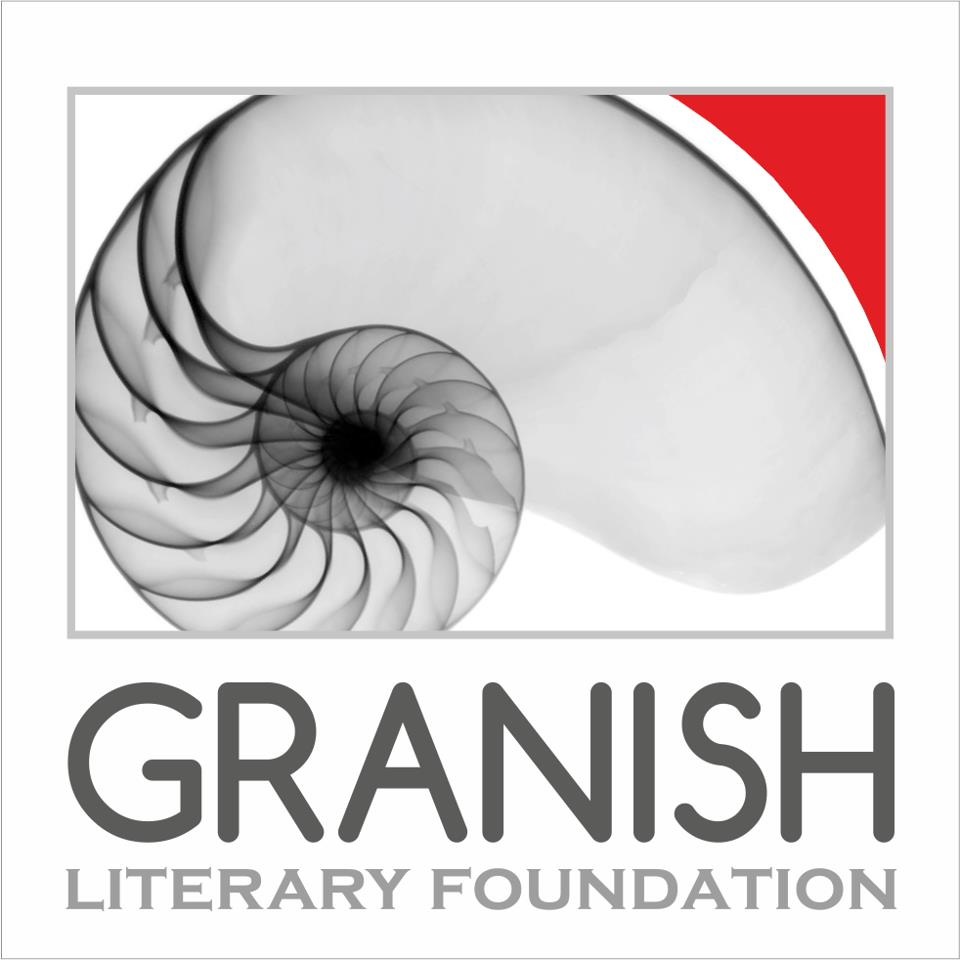 Granish Literary Foundation