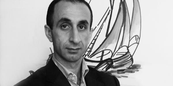 ՍՄԲԱՏ ՀՈՎՀԱՆՆԻՍՅԱՆ | Համացանցային հոգևոր Հայաստանի տեսլականը