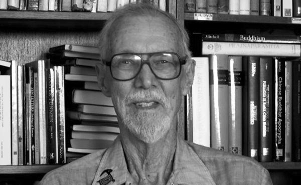Ռոբերտ Էյթկեն
