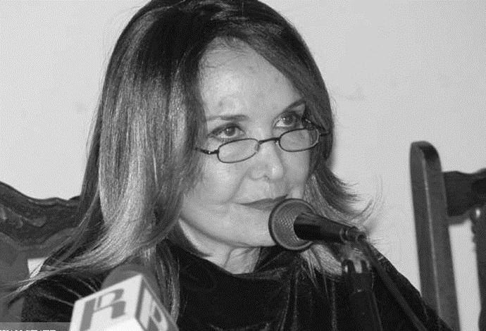 Ալիսա Կիրակոսյան