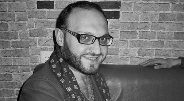 Картинки по запросу արթուր հայրապետյան