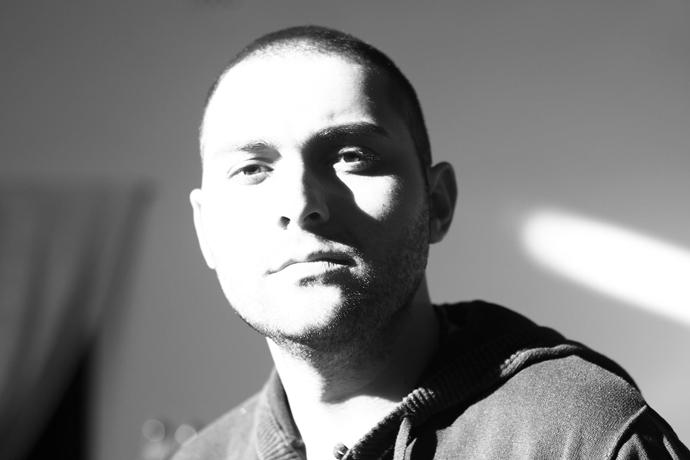 Լուսանկարը՝ Նառա Վարդանյանի