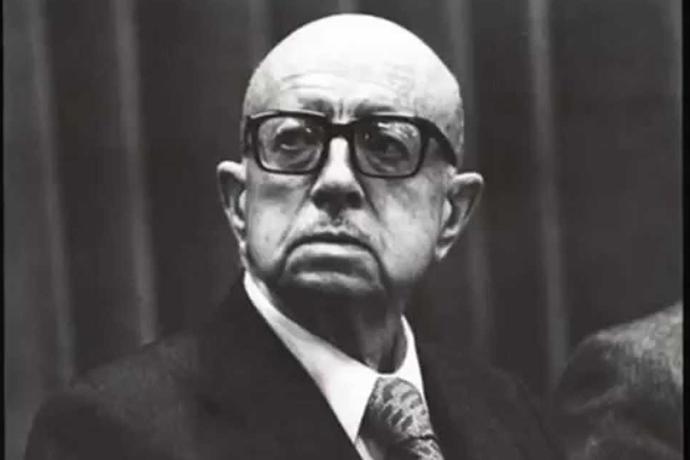 Դամասո Ալոնսո