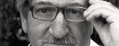 ՆՈՐԱՅՐ ԱԴԱԼՅԱՆ | «ՏԵՍԻԼՔ» ՆՈՎԵԼԸ ՀՐԱՏԱՐԱԿՎԵԼ Է ԳԵՐՄԱՆԵՐԵՆ