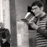 ՀՈՎՀԱՆՆԵՍ ԳՐԻԳՈՐՅԱՆ | Զրույցներ քննադատի հետ...