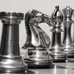 ՄՀԵՐ ԲԵՅԼԵՐՅԱՆ | Գվարդիական Ժան-Բատիստ Բերտյեի սխրանքը