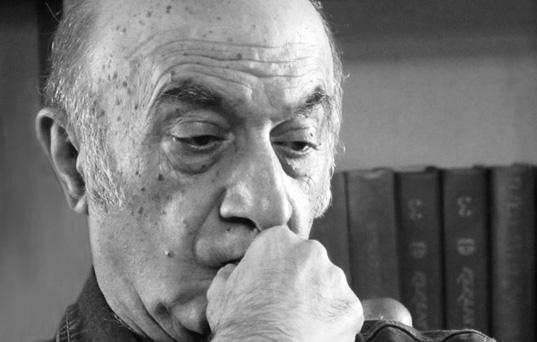 Հովհաննես Գրիգորյան