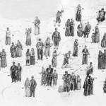 Հայկական ժողովրդական ասացվածքներ և առածներ
