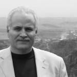ՎԱՉԱԳԱՆ Ա. ՍԱՐԳՍՅԱՆ | Հայոց Դիմելաձևերը