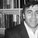 ԴԱՍԸՆԹԱՑ | Հայոց լեզվի պատմության հիմնահարցեր