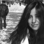 ՔԻՅԱՆԱ ՌԱՇԻԴԻ | Իրանական պոեզիա