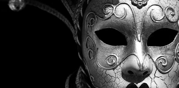 ԼԱՎԱԳՈՒՅՆ ՊԻԵՍ |Գուրգեն Խանջյանի «Արտավազդ-Շիդարը»