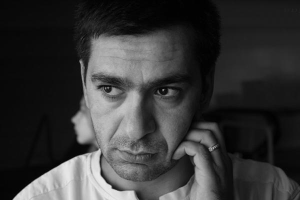 Արմեն Ավանեսյան