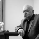 ՆԵՐՍԵՍ ԱԹԱԲԵԿՅԱՆ  | Ճողվածք.com