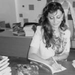 Արմինե Պետրոսյան | Թարսի բան