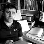 Հրաչ Մարտիրոսյան | Միրհավ բառի ծագումը
