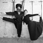 Հրեական առածներ և ասացվածքներ