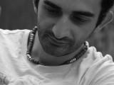 Ռուբեն Իշխանյան | Խենթ Միրոն