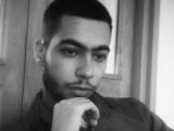 Հարություն ուրարակիր Քեշիշյան | Կեղծ Քրիստոսը գրականության էջերում