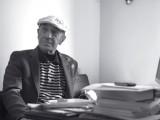 Հովհաննես Գրիգորյան | Ես իմ գրածը հաճույքով եմ կարդում