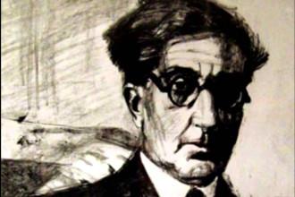 Կոստանիտինոս Կավաֆիս