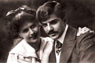 Ռուբեն Սևակ