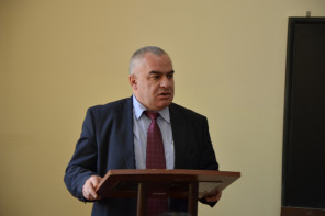 Սեյրան Գրիգորյան