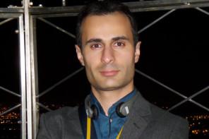 Արթուր Մեսրոպյան