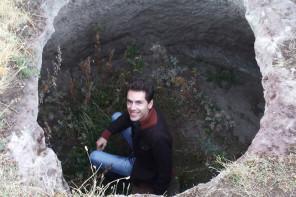 Անրի Գրիգորյան
