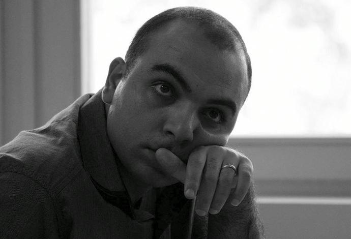 Վահե Բաղինյան