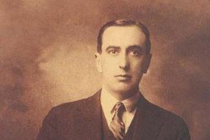 Վիսենտե Ուիդոբրո