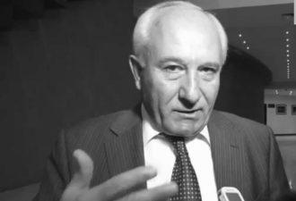 Դավիթ Ավետիսյան
