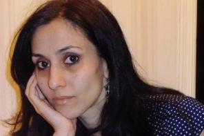 Հերմինե Բաբուռյան