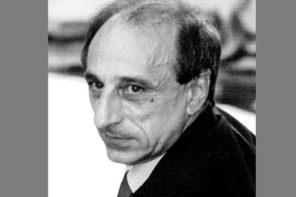 Դավիթ Մուրադյան