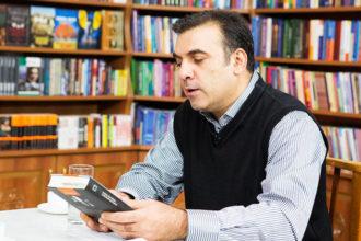 Դավիթ Խաչիյան